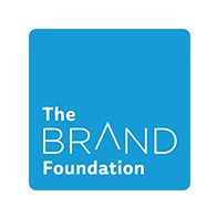 The Brand Foundation – Creative design agency – Luna Studio Ltd