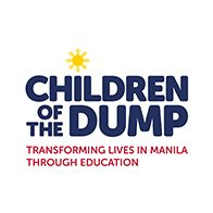 Children of the Dump – Creative design agency – Luna Studio Ltd