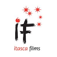 itasca films – Creative design agency – Luna Studio Ltd