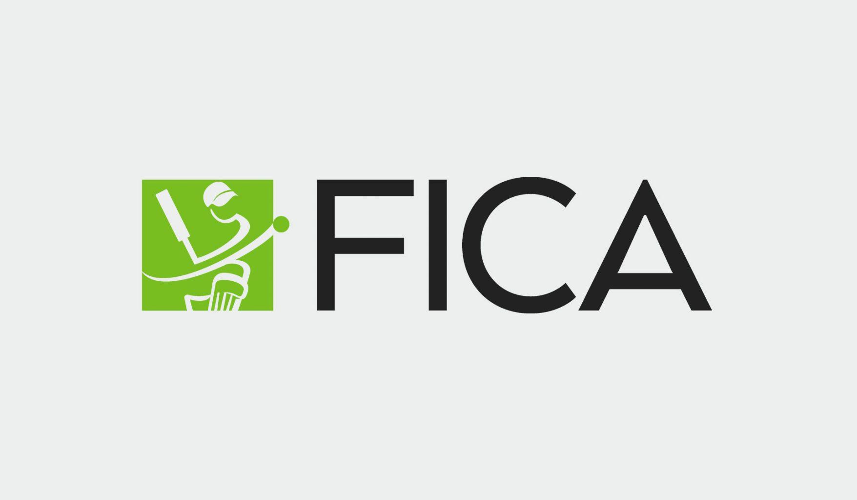 FICA Logo