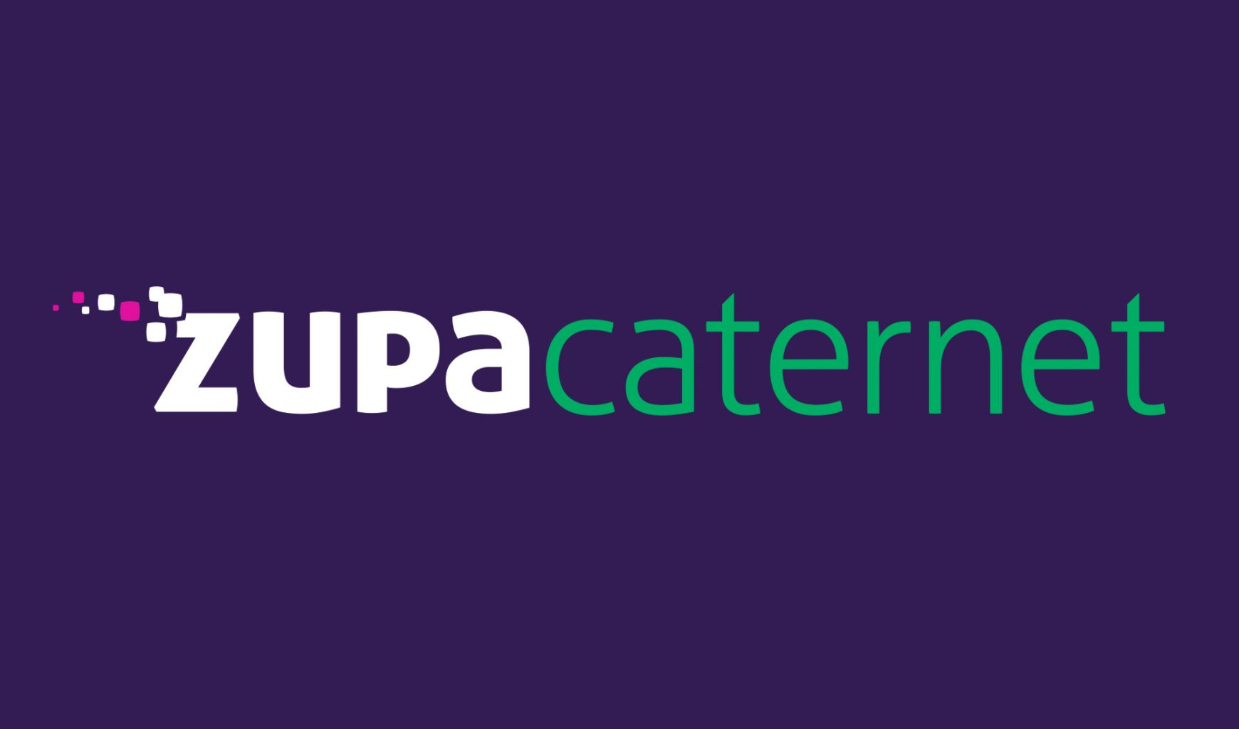 ZupaCaternet logo